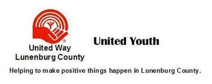 United Youth Logo