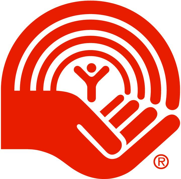 Red UW Logo