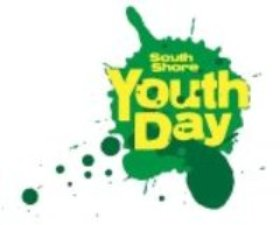 Youth Day Logo