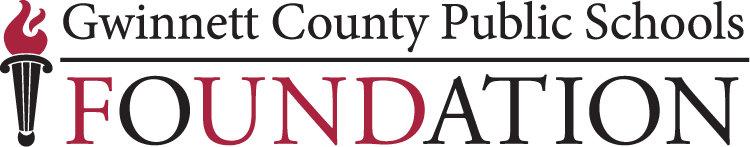 Gwinnett County Public Schools Foundation