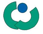 Logo Lepage Associates No White Space