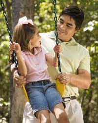 daddaughter