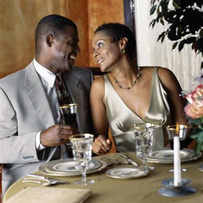 classy-dinner-couple.jpg