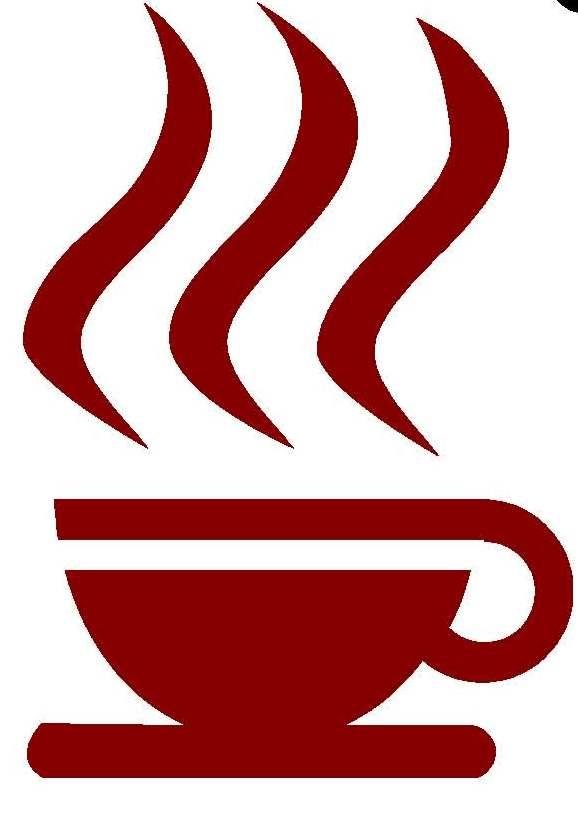 Chamber Coffee logo