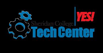 Sheridan College Bond Issue logo