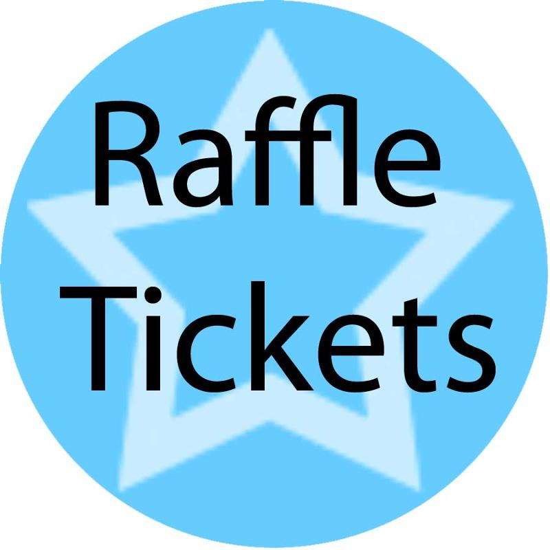 FREE Door Prize Entry - Prize valued at over $700!