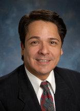 Allen Mihecoby