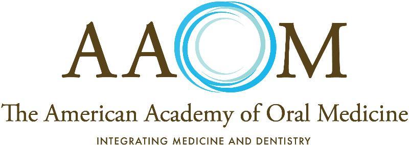 AAOM logo - 5-12