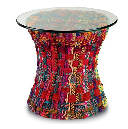 Currey_&_Co_sari_table