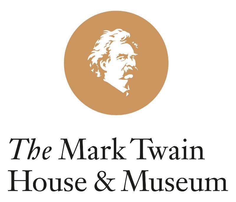 MTH&M logo