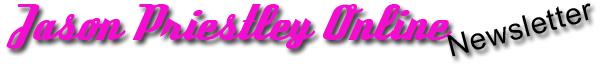 www.jasonpriestleyonline.com