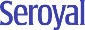 Seroyal New Logo