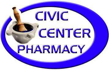 Civic Center Pharmacy