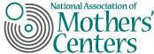 NAMC Logo