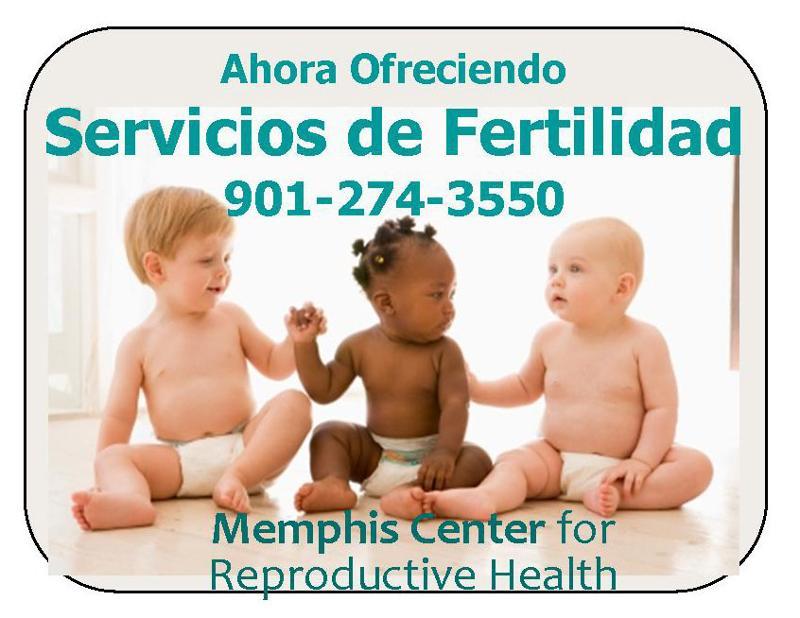 Servicios de Fertilidad
