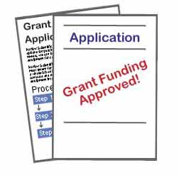 10 Tips For Writing Your Best Possible Grant Application