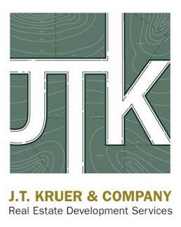 Kruer Logo