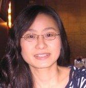 Xian Luo
