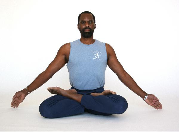 News From African Holistic Health Chapter Of Ny Amp Brother G