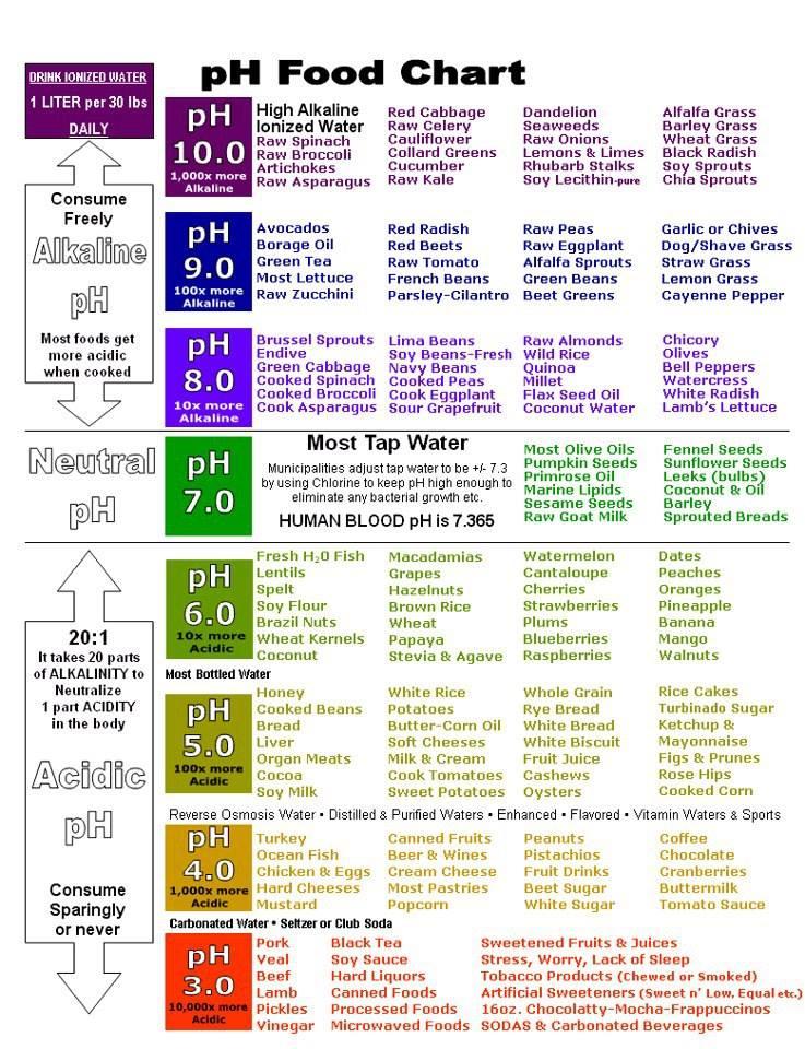 2338ga1118690029635 click 4 article forumfinder Choice Image