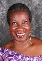Deborah Singletary
