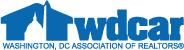wdcar logo