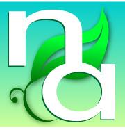 na_app