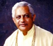 How to Meditate with Gururaj