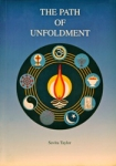 The Path of Unfoldment - cover