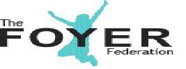 Foyer Fed logo