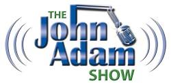The John Adam Show