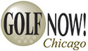 GOLF NOW! Chicago logo small