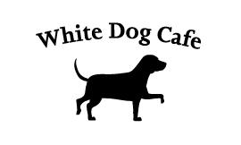 White Dog Café Haverford