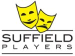 Suffield Players Logo