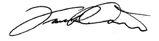 Antenori signature
