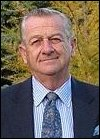 Don Lobb, AAC Director