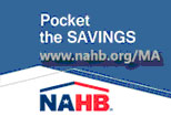 NAHB Pocket Savings
