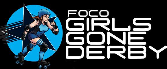 FoCo logo header