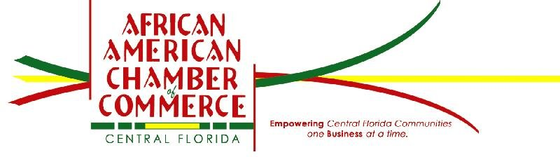 African american chamber of commerce of central florida event for American chambre of commerce