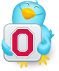 OSU_Dentistry Twitter