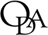 Alumni Reception ODA