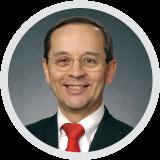 Dr. Joel Weaver II
