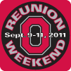 Alumni Reunion Weekend