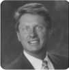 Larry J. Peterson