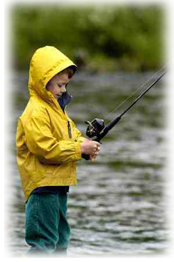 kid fishing edited