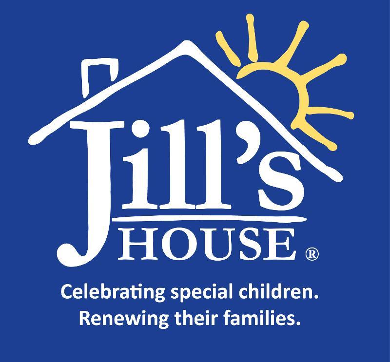 Jill's House Logo