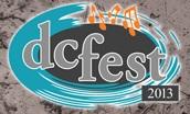 DC Fest