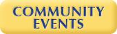 Community Events button