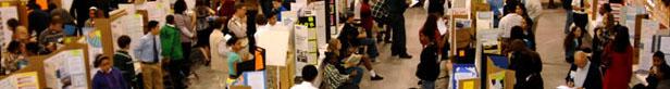 DC STEM Fair