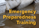 Emergency Preparedness Training